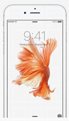 iphone gif to dynamic wallpaper gif library new iphone 6s dynamic wallpapers macrumors