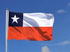 du chili large chile flag 5x8 ft royal flags co uk