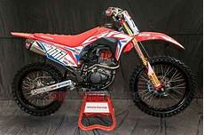 Modifikasi Klx 150 Bf Supermoto by Kumpulan Gambar Inspirasi Modifikasi Klx 150 Upgrade