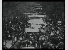 washington dc protest today