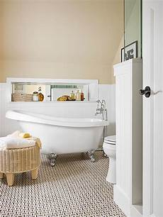 bathroom tubs and showers ideas bathtub design ideas
