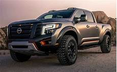 new 2019 nissan titan xd specs 2019 nissan titan price release and engine specs car
