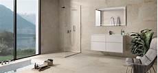 Wellness Badezimmer Ideen - wellnessbad individuell gestalten villeroy boch