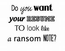 the best fonts to make your resume ats and recruiter friendly jobscan blog