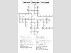 play the host crossword