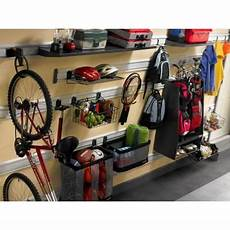 E Scooter Garage by 90 Best Images About Garage Organization Ideas On