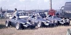 ecurie formule 1 l ecurie brm grand prix de reims gueux 1959 uk racing history turbo pics