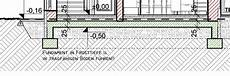 Sauberkeitsschicht Unter Bodenplatte - ausf 252 hrung bodenplatte auf ebenen grund bauforum auf