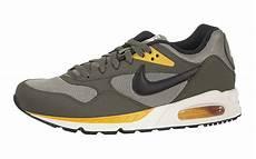 archive nike air max correlate sneakerhead