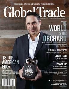 gno inc named a leading edc in america biz new orleans