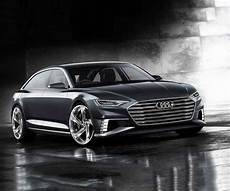 2018 audi a8 2018 audi a8 release date interior and exterior redesign