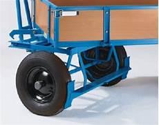 beg 200544 plattformwagen handwagen pritschenwagen 500 kg