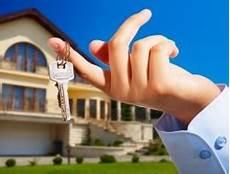 casa vacanze normativa casa vacanze breve guida normativa per inquilino e