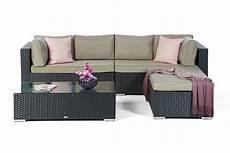 rattan lounge ausverkauf rattan lounge ausverkauf aktuelle rattanm 246 bel im sale