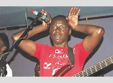 Macheso on JuJu, local music industry ? Nehanda Radio