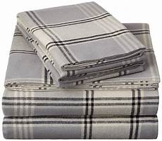 The 8 Best Flannel Sheets The 8 Best Flannel Sheets