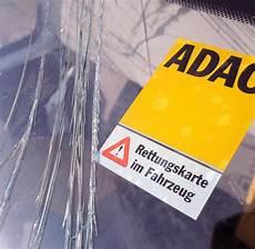 adac sammelklage vw map report die besten autoversicherungen in deutschland