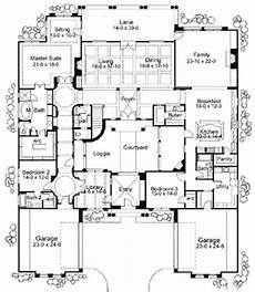 spanish house plans with inner courtyard spanish house plans with inner courtyard plougonver com