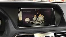 harman kardon logic 7 for mercedes e coupe