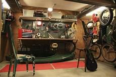il garage come organizzare il garage con 5 idee fai da te bigodino