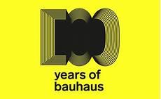 bauhaus movement magazine bauhaus fans and collectors