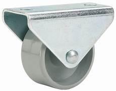 möbel kraft len d 246 rner helmer bockrolle 45 x 17 mm lenkrolle rolle m 246 bel