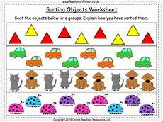 sorting worksheets year 1 7729 sorting objects year 1 by online teaching resources teaching resources