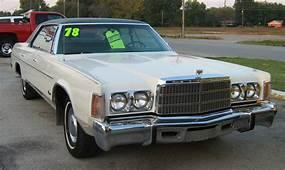 Chrysler Newport  Wikiwand