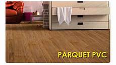 pavimenti in pvc economici costo pavimenti in pvc pannelli termoisolanti
