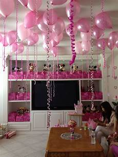diy at home pink bridal shower victoria s secret themed bridal shower pinterest bridal