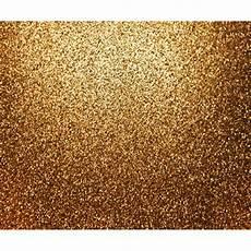 3x5ft Vinyl Golden Glitters Photography Background by Golden Glitter Sequins Glittering Gold Portrait