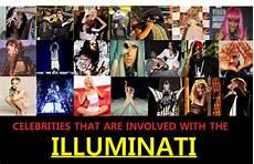 illuminati names illuminati about us