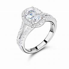 platinum virgo ring virgo ring engagement ring