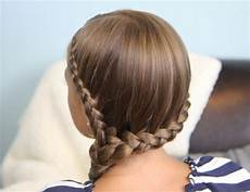 cool braids and hairstyles for back to school day to day life