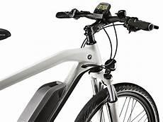 new bmw mountainbike cross country autoevolution