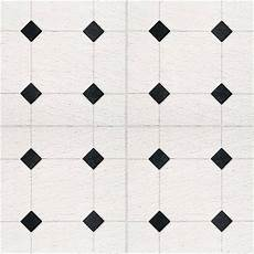 black and white vinyl flooring roll black and white vinyl flooring lowes home designs project