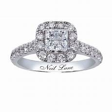 9 best images about cheap wedding rings for women on pinterest rings for engagement cheap