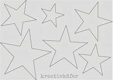 Malvorlagen Sterne V 10 Best Sternen Vorlage 376 Malvorlage Ausmalbilder