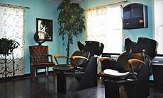 Sweet Escape Salon And Alterations Baytown Tx Groupon