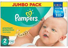 pers new baby nappies size 2 jumbo box 70 per pack uk