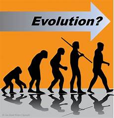 forex books not plants in the bible used as medicine did god use evolution to create the different types of