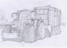 Gratis Malvorlagen Traktoren Pin Robert Mccracken Auf Traktoren Malvorlagen