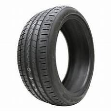 2 new falken azenis fk510 285 35zr20 tires 2853520 285