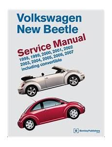 online service manuals 2002 volkswagen new beetle lane departure warning bentley repair manual volkswagen new beetle 1998 2002 imparts online