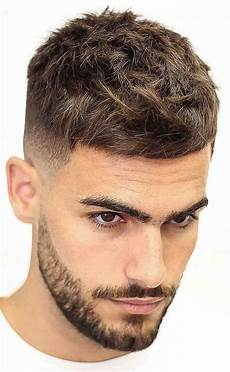 10 best 2019 men s haircuts according to face shape