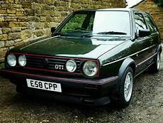 car engine repair manual 1988 volkswagen gti engine control 1988 mk2 golf gti 8v caign in padiham lancashire gumtree