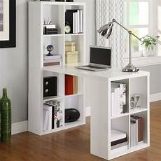 online home office furniture wayfair com online home store for furniture decor