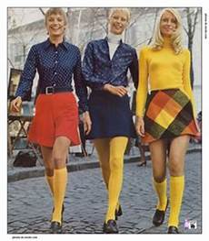 mode annee 1970 vetements 135 meilleures images du tableau 1970 1979 clothes