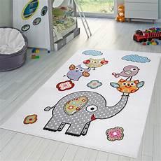 kinder teppiche kinderteppiche modern kinderzimmer mehrfarbig teppichmax