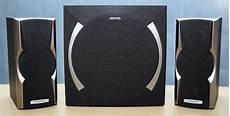 edifier ir codes edifier xm6pf 2 1 multimedia speaker review jayceooi com